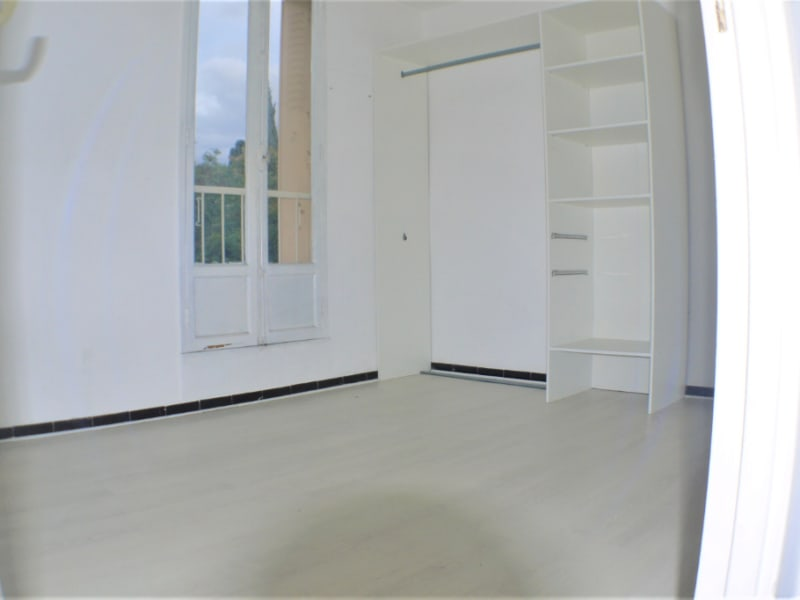 Vente appartement Marseille 9ème 85 000€ - Photo 3