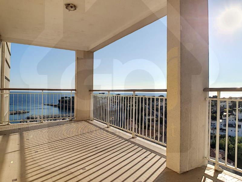 Sale apartment Carry le rouet 269000€ - Picture 3