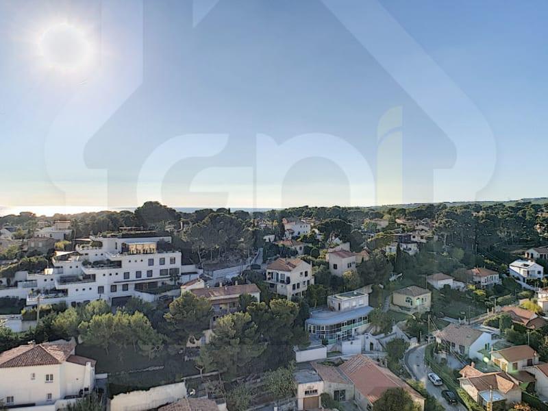 Sale apartment Carry le rouet 269000€ - Picture 4
