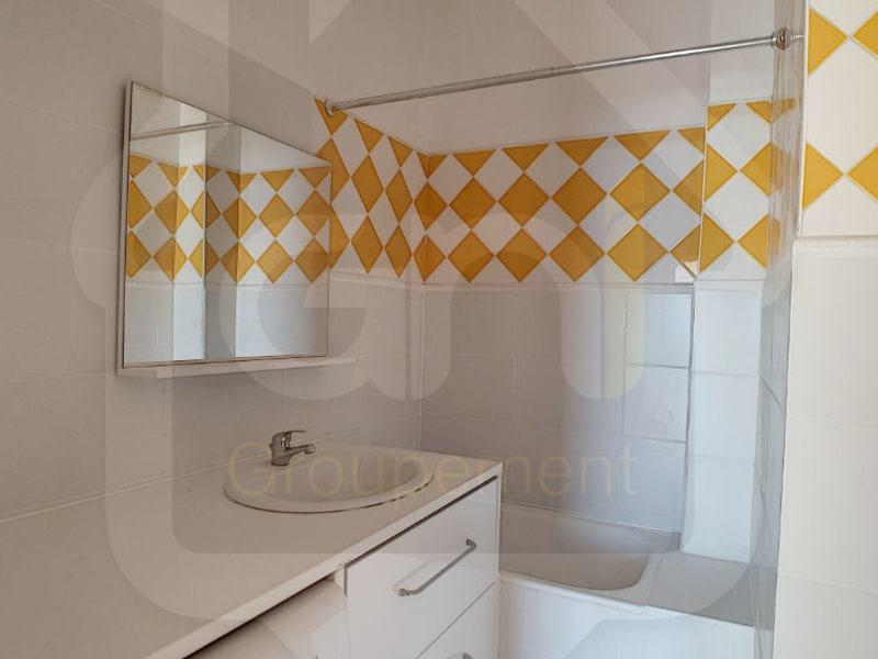 Sale apartment Carry le rouet 269000€ - Picture 5