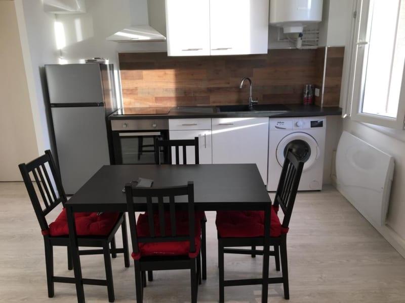 Location appartement Toulon 535€ CC - Photo 4