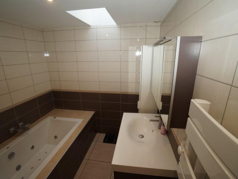 Vente maison / villa St sorlin de vienne 448000€ - Photo 4