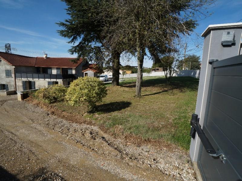 Vente maison / villa St sorlin de vienne 448000€ - Photo 11
