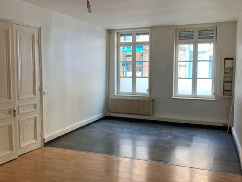 Rental apartment Saint-omer 650€ CC - Picture 3