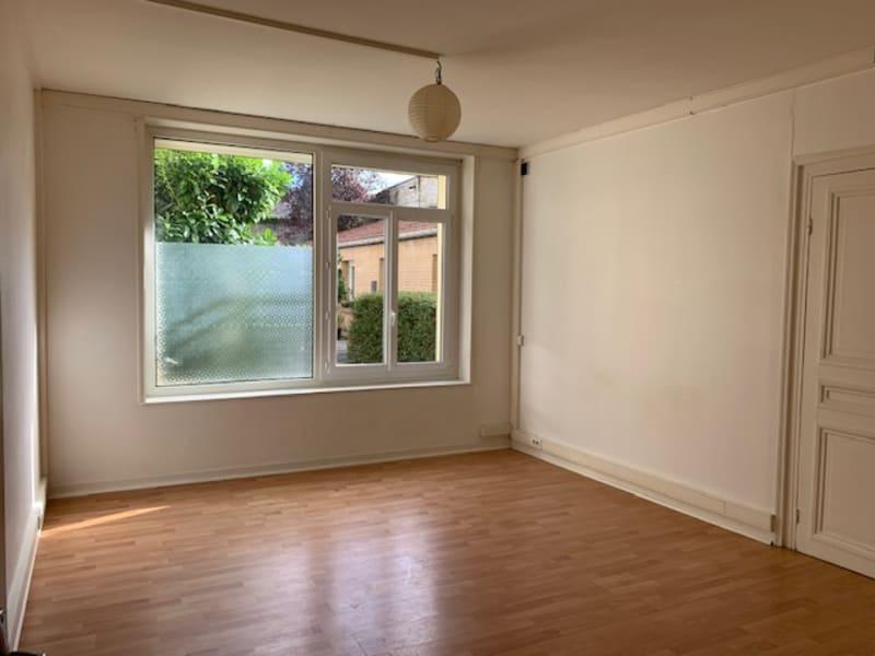 Rental apartment Saint-omer 650€ CC - Picture 4