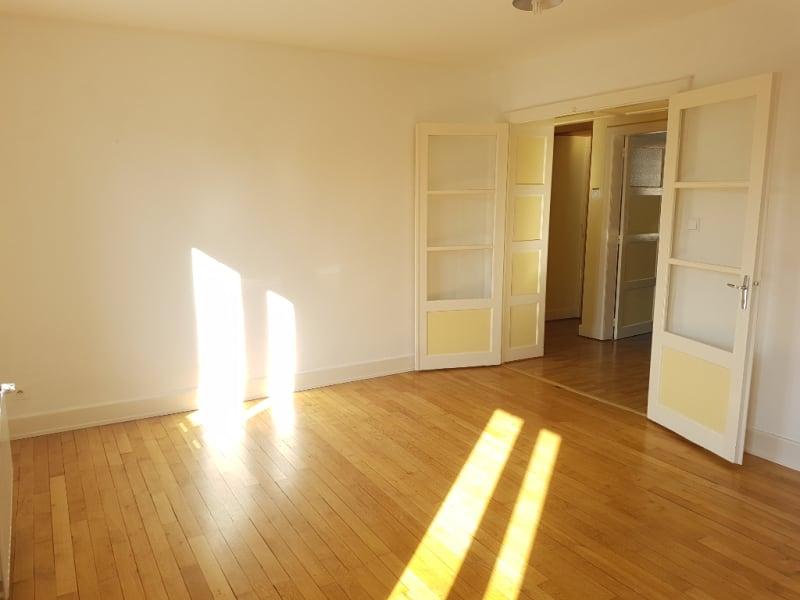 Sale apartment Saint die des vosges 79500€ - Picture 3