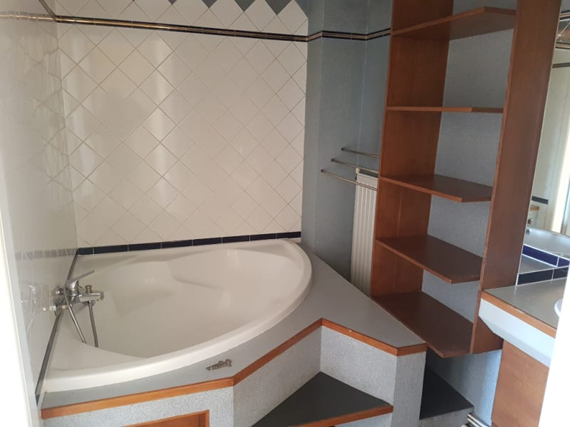 Vente appartement Saint die des vosges 79500€ - Photo 7