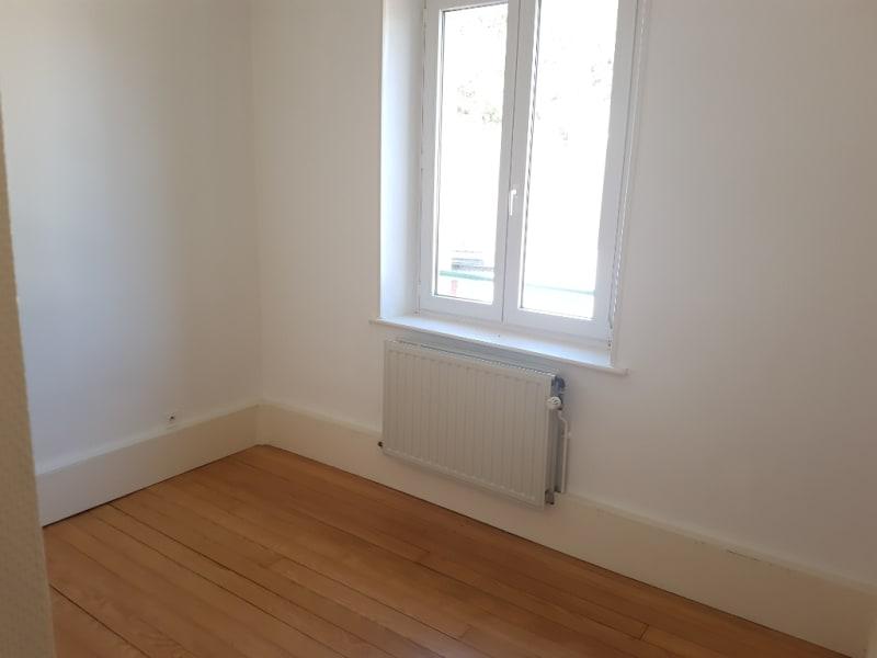 Sale apartment Saint die des vosges 79500€ - Picture 8