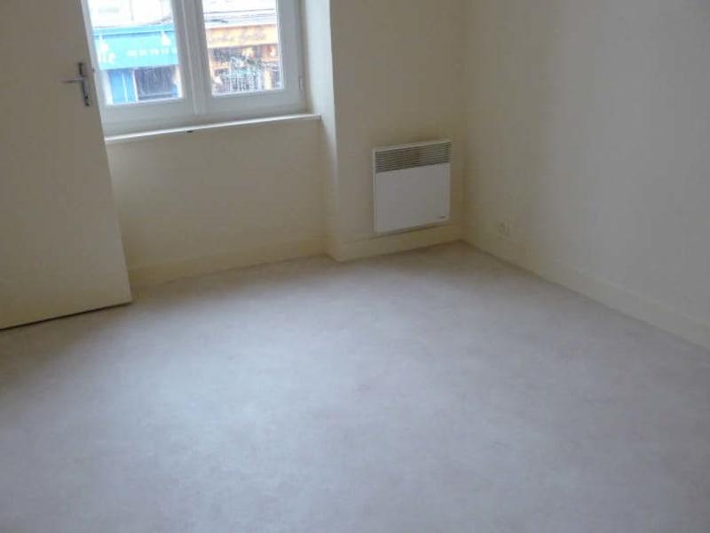 Rental apartment Caen 484€ CC - Picture 3