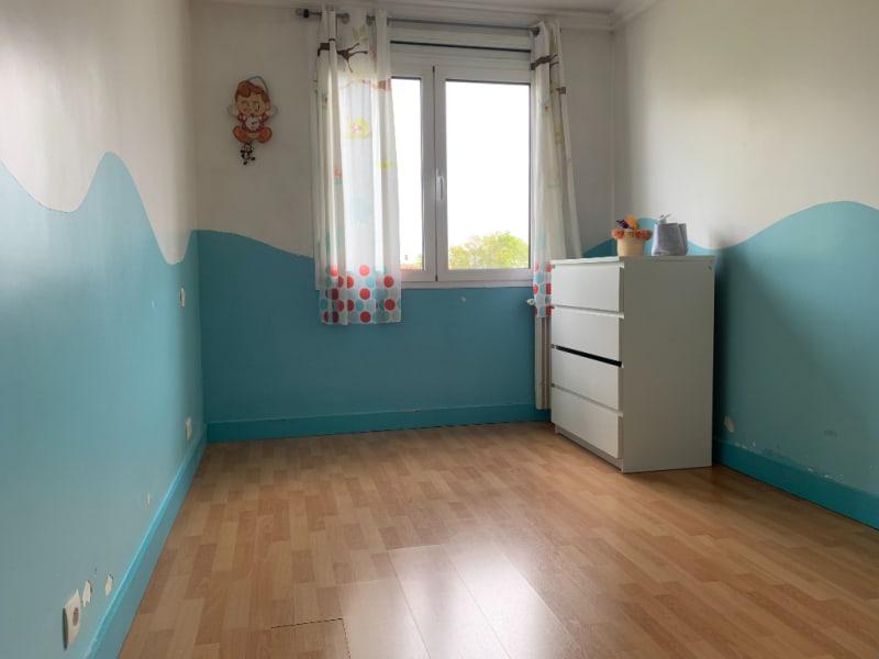 Vente appartement Bezons 185000€ - Photo 4