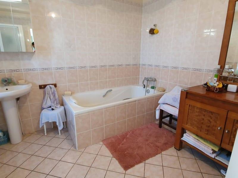 Vente maison / villa Villemanoche 148000€ - Photo 5