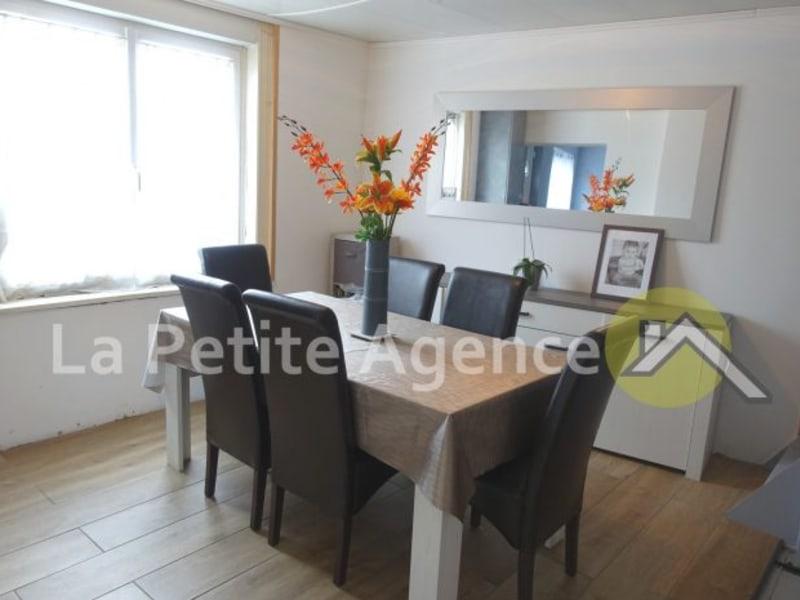 Sale house / villa Provin 158900€ - Picture 2