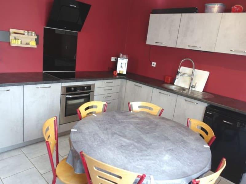 Sale house / villa Provin 158900€ - Picture 3