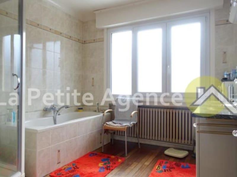 Vente maison / villa Carvin 277900€ - Photo 4