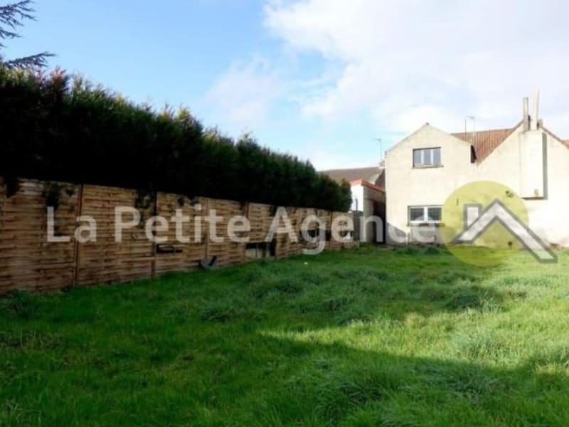 Vente maison / villa Meurchin 132900€ - Photo 3