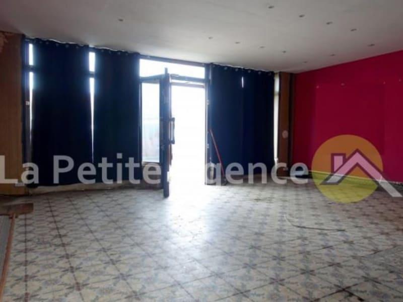 Vente maison / villa Meurchin 132900€ - Photo 5