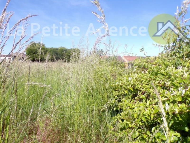 Sale house / villa Bauvin 123900€ - Picture 3