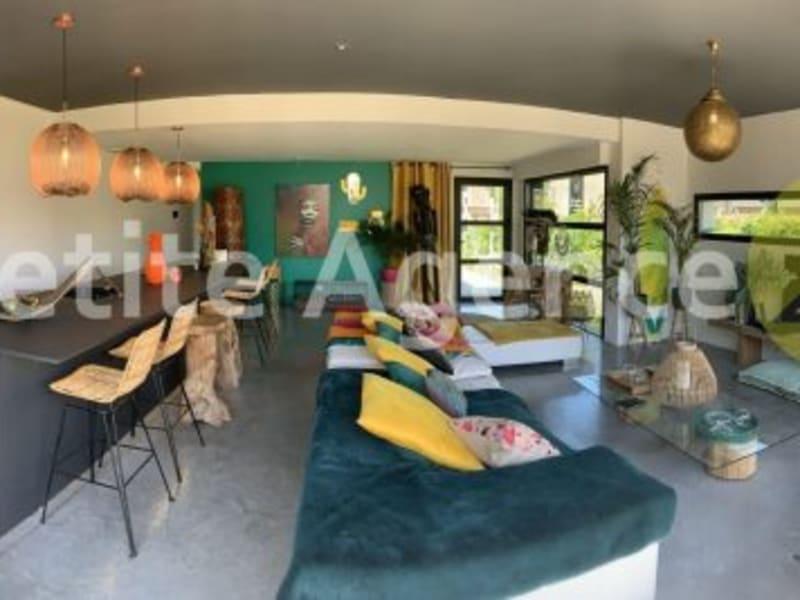 Vente maison / villa Phalempin 430000€ - Photo 3