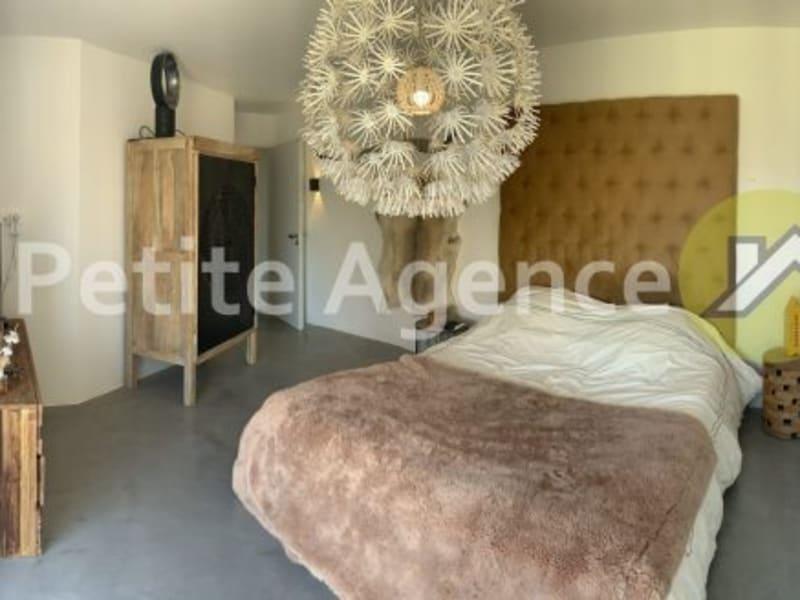 Vente maison / villa Phalempin 430000€ - Photo 4