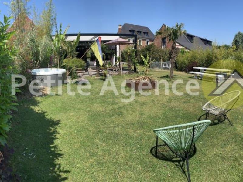 Vente maison / villa Phalempin 430000€ - Photo 5