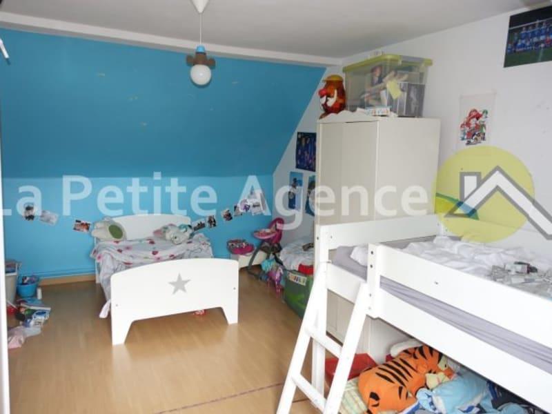 Vente maison / villa Provin 147900€ - Photo 4