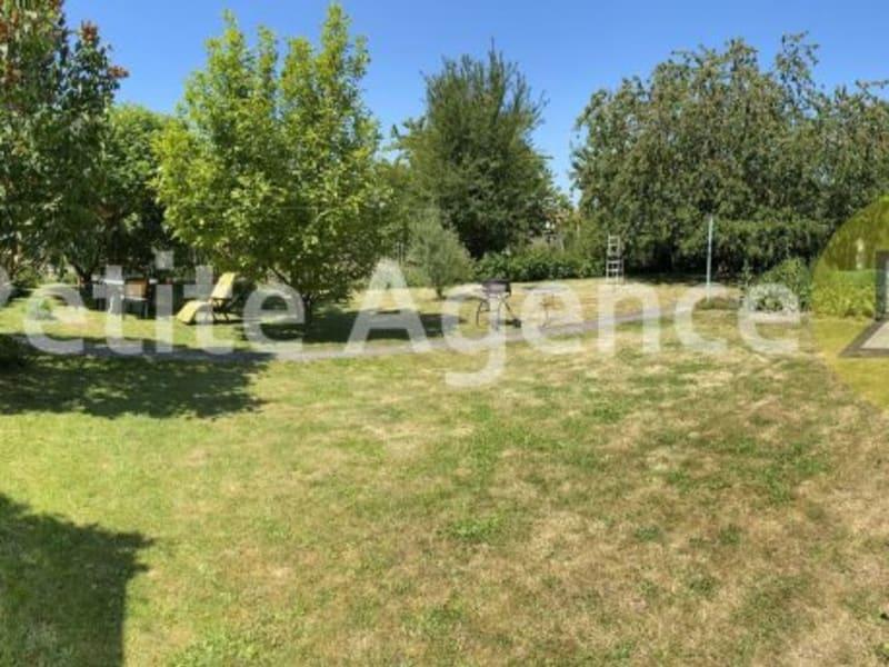 Sale house / villa Provin 229900€ - Picture 2