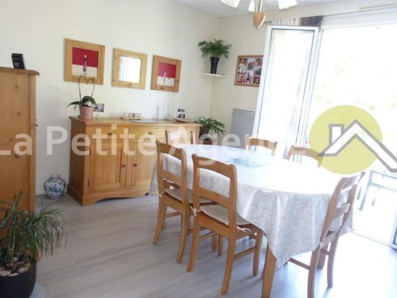Sale house / villa Provin 229900€ - Picture 4