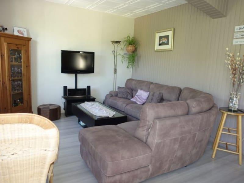 Sale house / villa Provin 229900€ - Picture 5