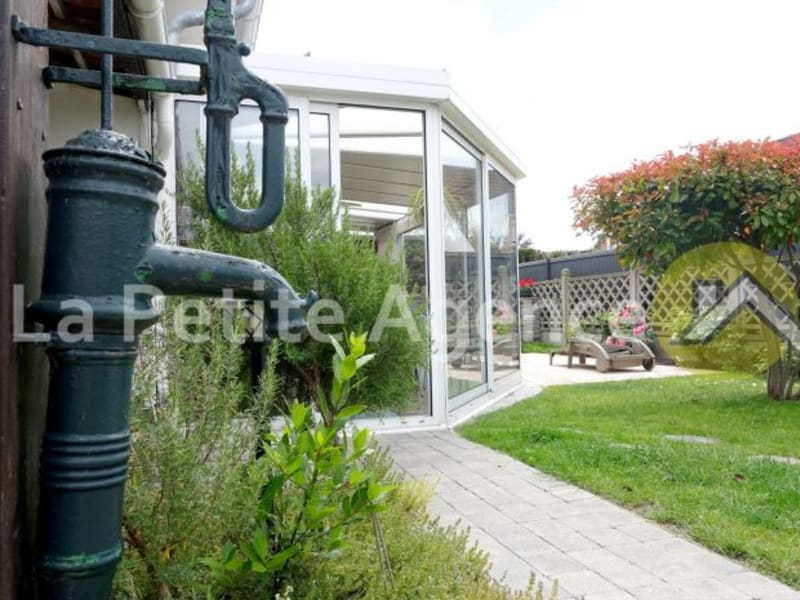 Vente maison / villa Meurchin 198 900€ - Photo 2