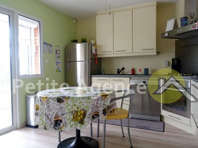 Vente maison / villa Meurchin 198 900€ - Photo 3