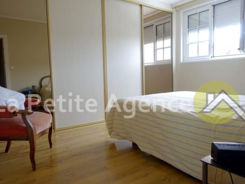 Vente maison / villa Meurchin 198 900€ - Photo 5