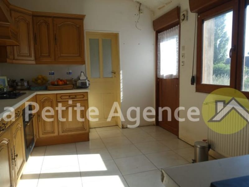 Vente maison / villa Pont-à-vendin 149 900€ - Photo 4