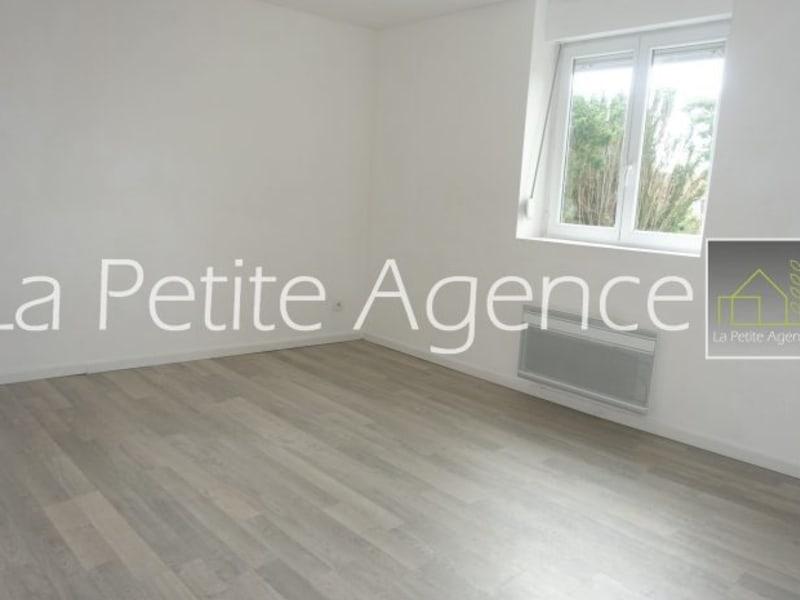 Sale house / villa Bauvin 139900€ - Picture 2