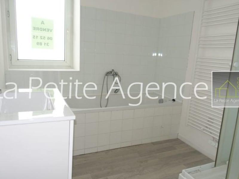 Sale house / villa Bauvin 139900€ - Picture 3