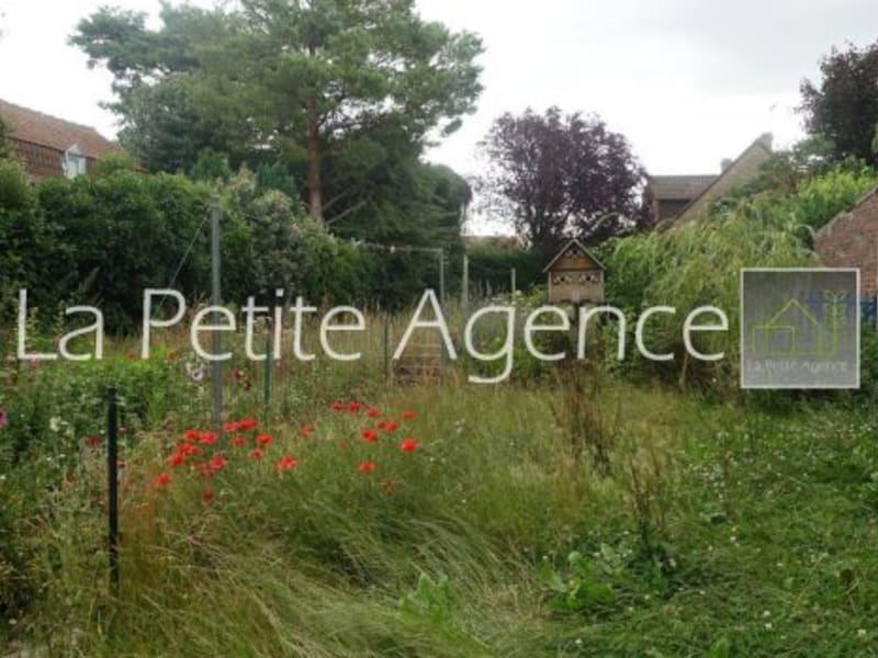 Sale house / villa Bauvin 139900€ - Picture 4