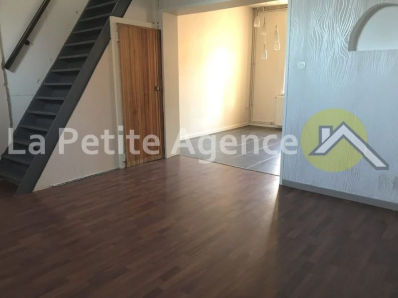 Sale house / villa Annoeullin 96 400€ - Picture 2