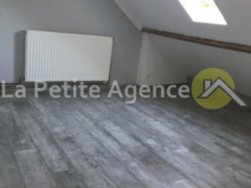Sale house / villa Annoeullin 96 400€ - Picture 3
