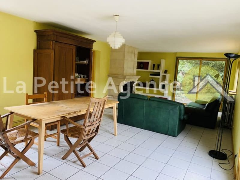 Vente maison / villa Bauvin 214900€ - Photo 2