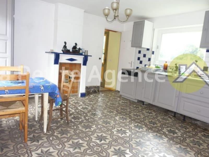 Vente maison / villa Bauvin 214900€ - Photo 3