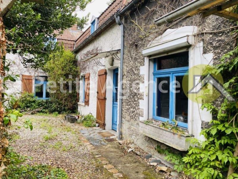 Vente maison / villa Bauvin 214900€ - Photo 4