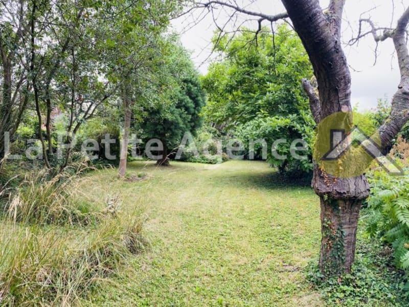 Vente maison / villa Bauvin 214900€ - Photo 5