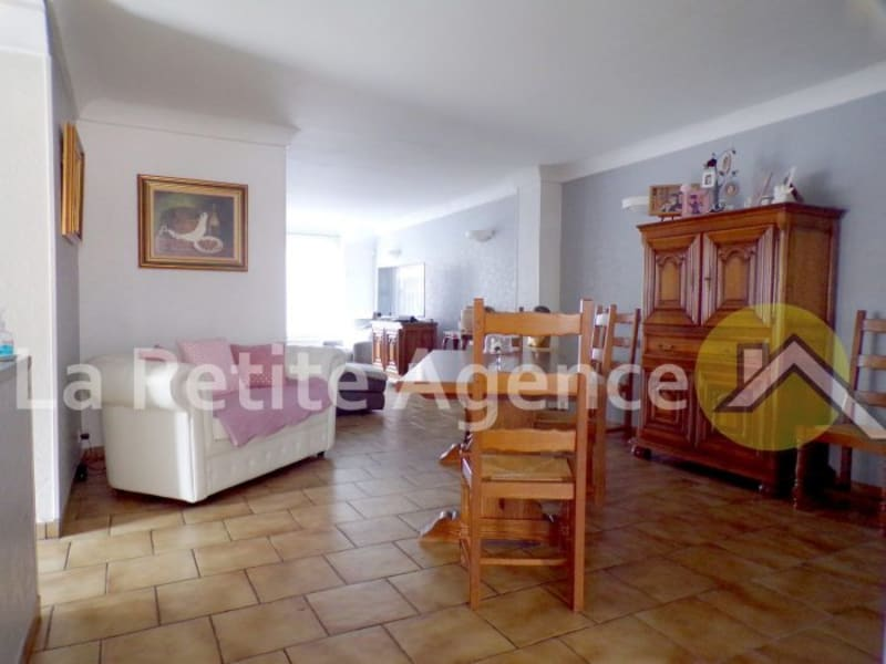Sale house / villa Lens 271 900€ - Picture 2