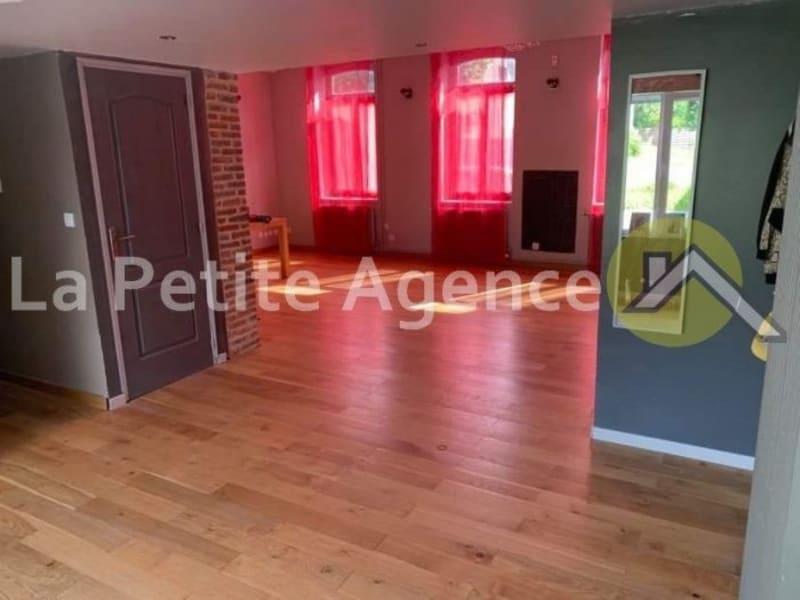 Sale house / villa Phalempin 379000€ - Picture 3
