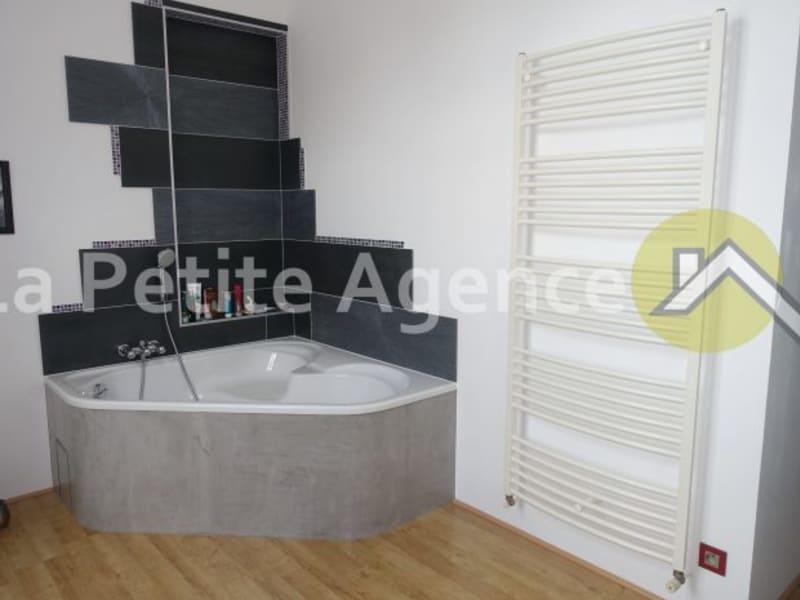 Vente maison / villa Provin 221900€ - Photo 3