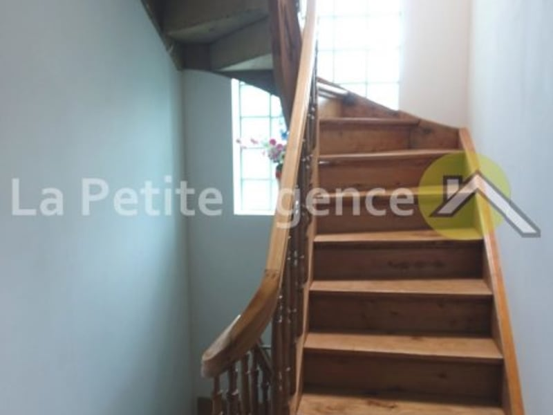 Sale house / villa Provin 221 900€ - Picture 4