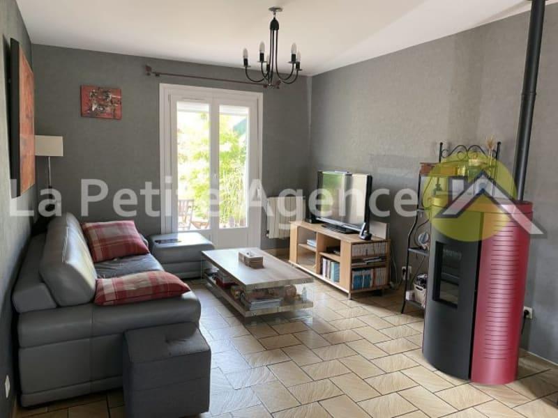 Vente maison / villa Bauvin 183900€ - Photo 2