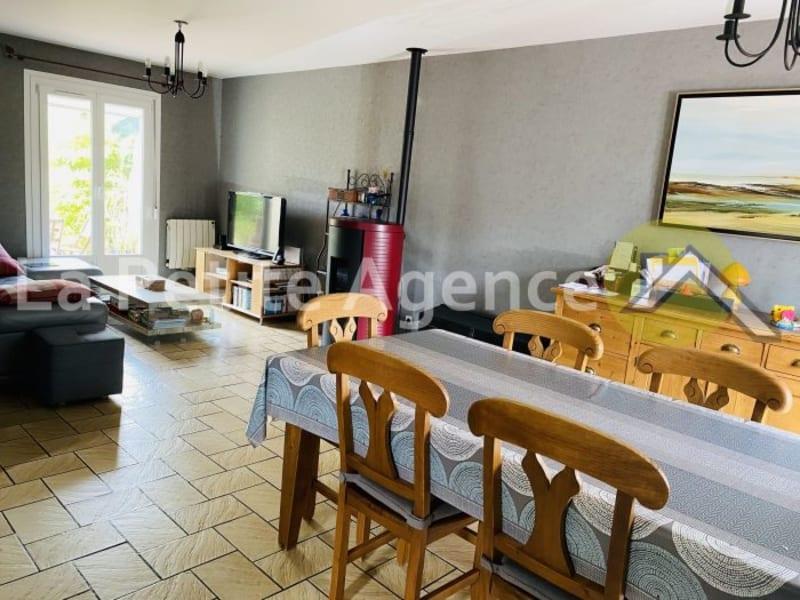 Vente maison / villa Bauvin 183900€ - Photo 3