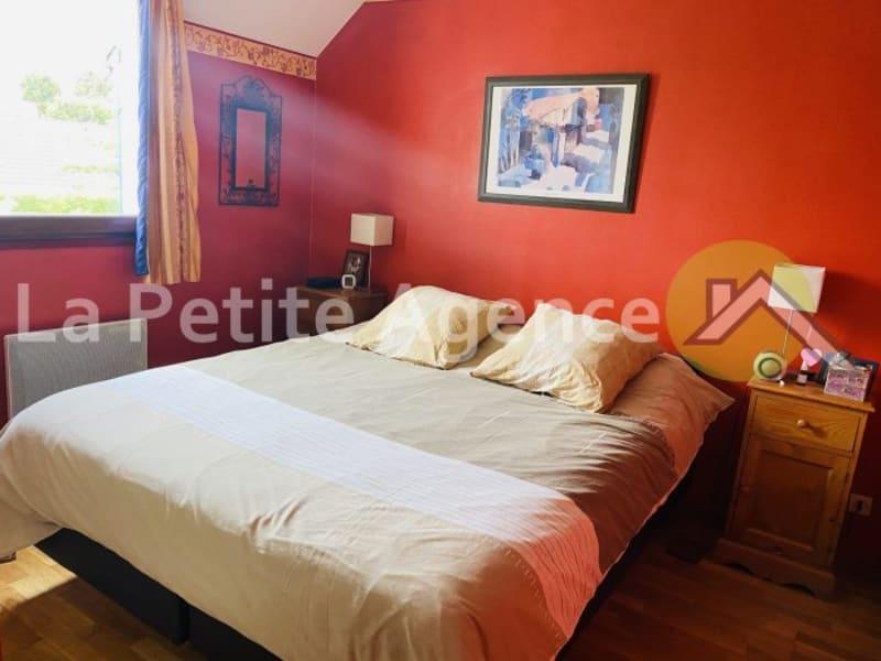Vente maison / villa Bauvin 183900€ - Photo 4