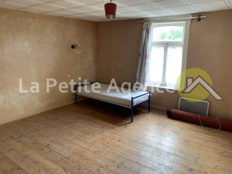 Vente maison / villa Carvin 142900€ - Photo 2