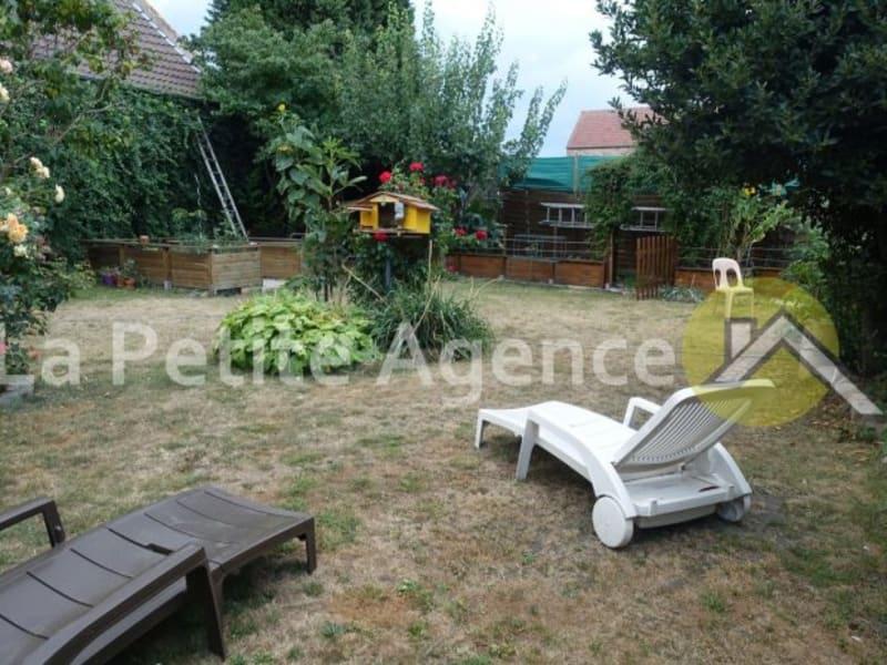 Vente maison / villa Provin 281900€ - Photo 2